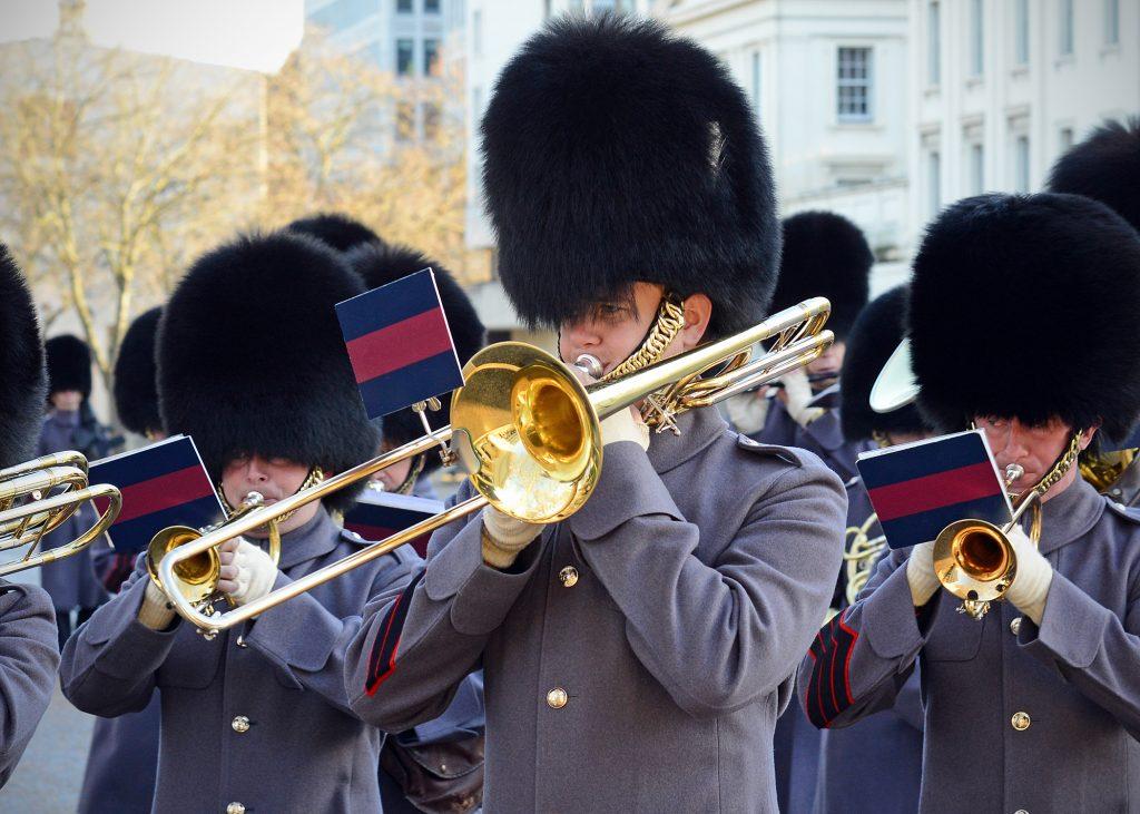 ผลการค้นหารูปภาพสำหรับ Woodwind Instruments marching band
