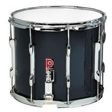 Premier 1049-S Snare Drum